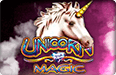 Магический онлайн слот Unicorn Magic в казино Вулкан